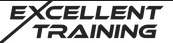 excellent-training-logo